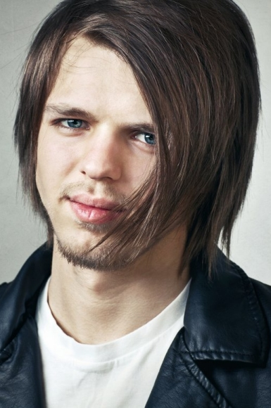 Ukher Com Gorgeous Shaggy Hairstyles Copy Their Shaggy Style And